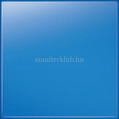 arte pastel niebieski 200x200 mm