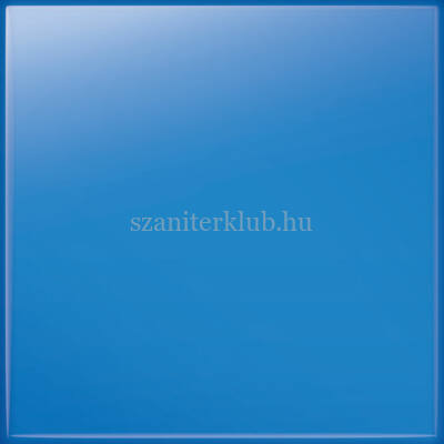 arte pastel niebieski csempe 20x200 cm