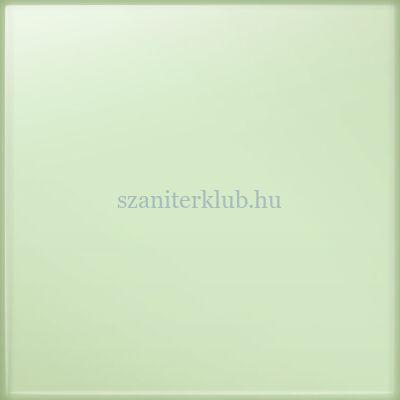 arte pastel pistacjowy 200x200 mm