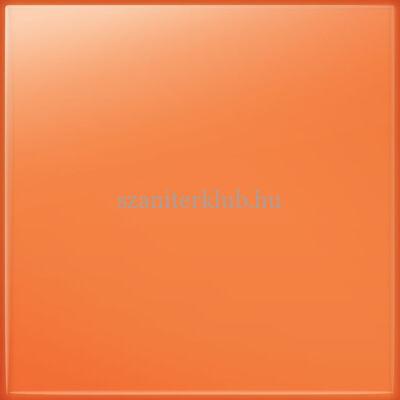 arte pastel pomaranczowy 200x200 mm