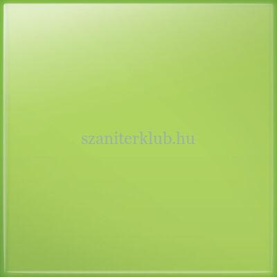 arte pastel seledynowy 200x200 mm
