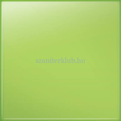 arte pastel seledynowy csempe 20x20 cm