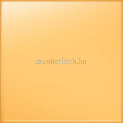 arte pastel sloneczny 200x200 mm