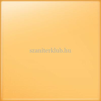 arte pastel sloneczny csempe 20x20 cm