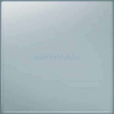 arte pastel stalowy 200x200 mm
