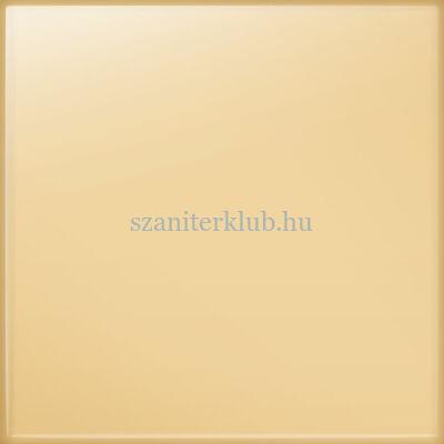 arte pastel waniliowy 200x200 mm
