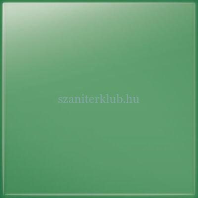 arte pastel zielony 200x200 mm