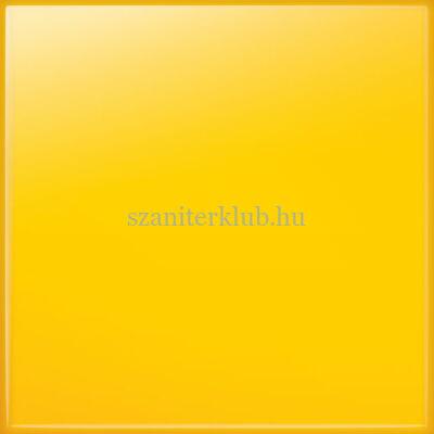 arte pastel zolty csempe 20x20 cm