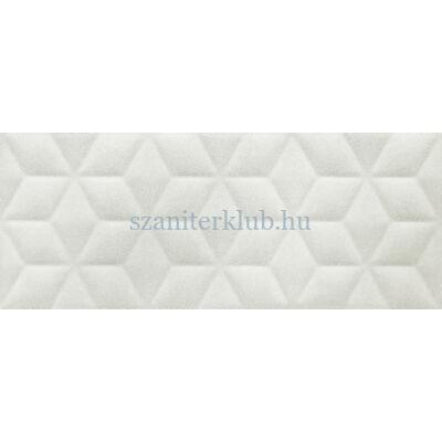 arte perla white str csempe 29,8x74,8 cm