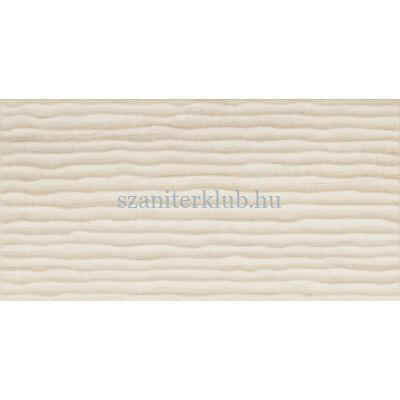arte Pineta beige STR csempe 30,8x60,8 cm