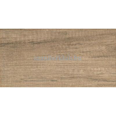 arte Pineta brown csempe 30,8x60,8 cm