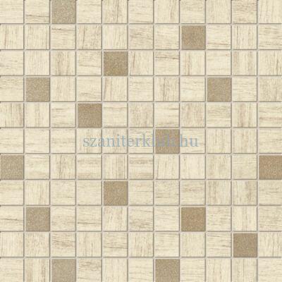 arte pinia bez mozaik 30x30 cm
