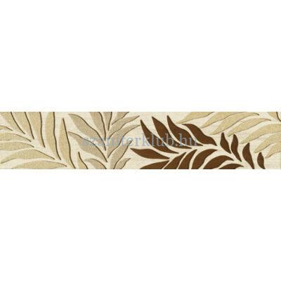 arte pinia bez listello 36x74 cm