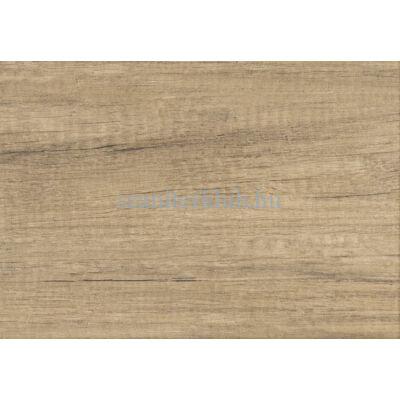 arte pinia braz csempe 36x25 cm