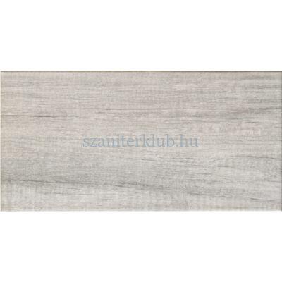 arte pinia grey csempe 448 x 223 mm