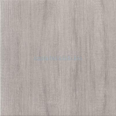 arte pinia grey padlólap 45x45 cm
