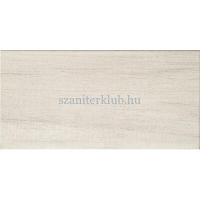 arte pinia white csempe 44,8x22,3 cm