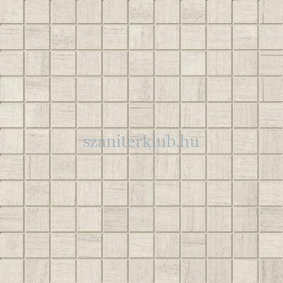 arte pinia white mosaic 300 x 300 mm
