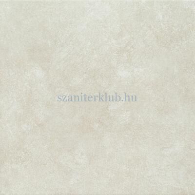 arte Prowansja ivory padlólap 45x45 cm