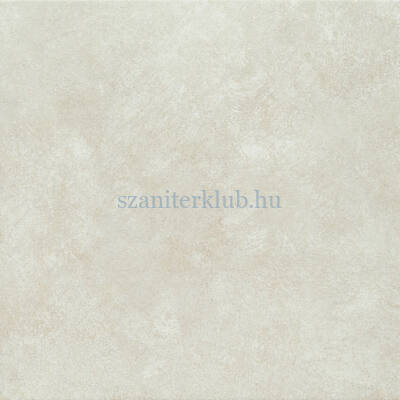 arte Prowansja grey padlólap 45x45 cm