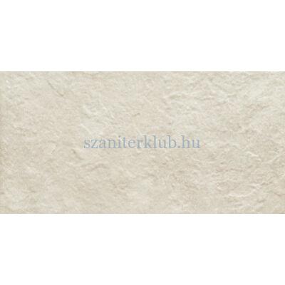 arte Prowansja grey STR csempe 30,8x60,8 cm