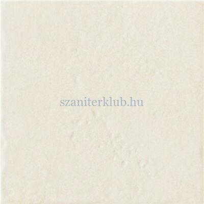 arte Prowansja ivory patch STR csempe 20x20 cm