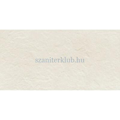 arte Prowansja ivory STR csempe 30,8x60,8 cm