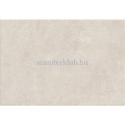 arte puntini grey csempe 250x360 mm