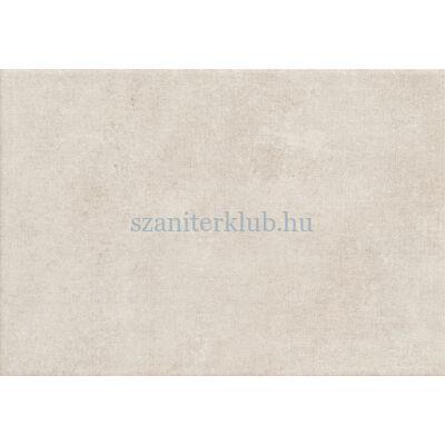 arte puntini grey csempe 25x36 cm