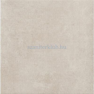 arte puntini grey padlólap 333x333 mm