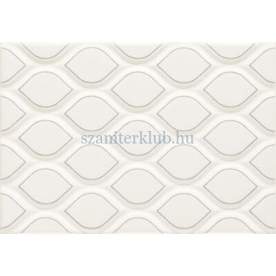 domino punto mat dekor 25x36 cm