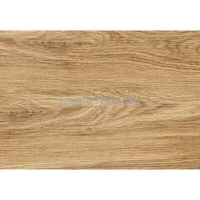 domino punto wood csempe 25x36 cm