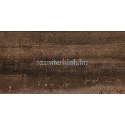 arte ramina brown csempe 29,8x59,8 cm