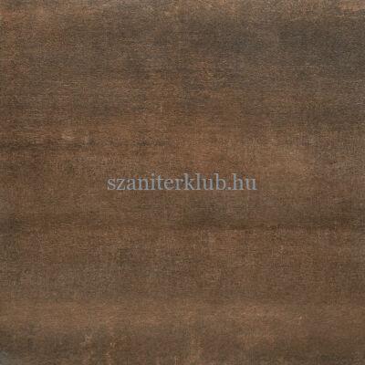 arte ramina brown lap padlólap 59,8x59,8 cm