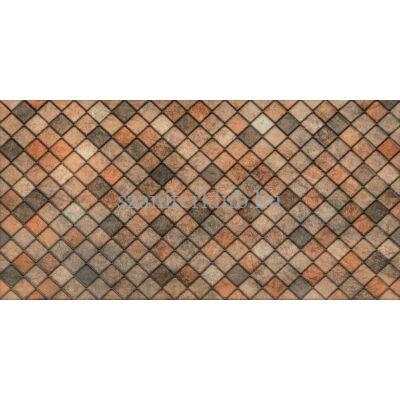 arte ramina dekor 29,8x59,8 cm