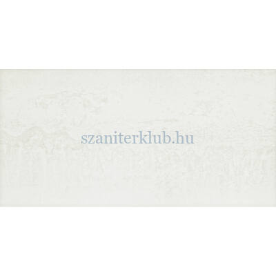 arte ramina white csempe 29,8x59,8 cm