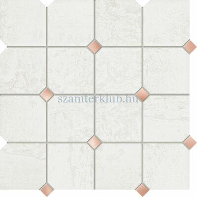 arte ramina mozaik 29,8x29,8 cm