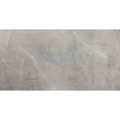 arte remos grey padlólap 119,8x59,8 cm
