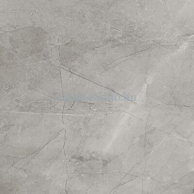 arte Remos grey padlólap 59,8x59,8 cm