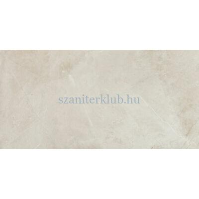 arte remos white padlólap 119,8x59,8 cm