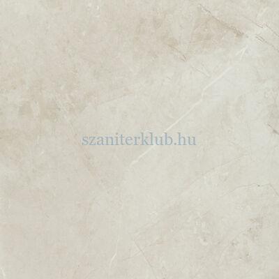 arte remos white padlólap 59,8x59,8 cm