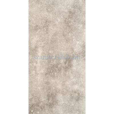 Arte rubra graphite csempe 298x598 mm