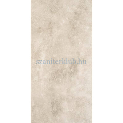 Arte rubra grey csempe 29,8x59,8 cm