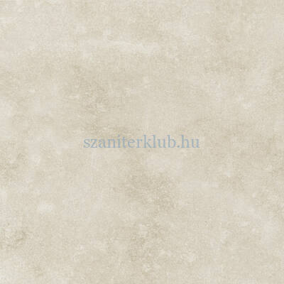 Arte rubra grey padló 448x448 mm