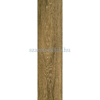 Arte rubra wood padló 14,8x59,8 cm