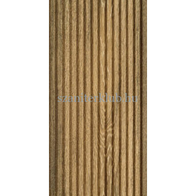 Arte rubra wood str csempe 298x598 mm