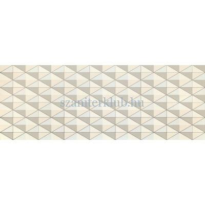 arte sakura white dekor 32,8x89,8 cm