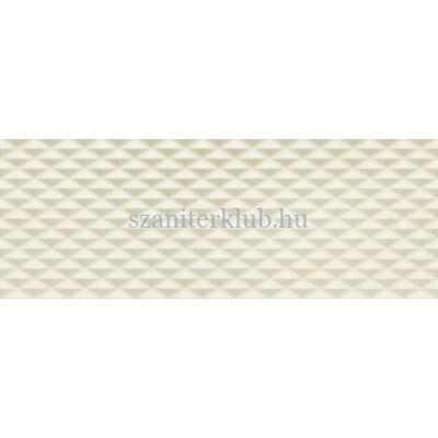 arte sakura white str csempe 32,8x89,8 cm