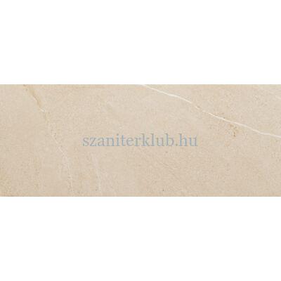 arte samoa beige csempe 29,8x74,8 cm