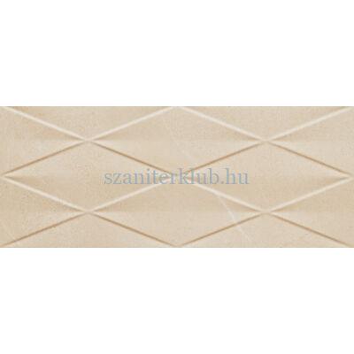 arte samoa beige str csempe 29,8x74,8 cm
